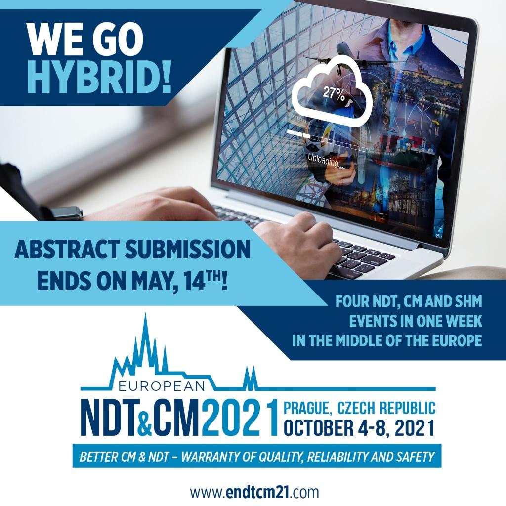 NDT_baner_Hybrid_abstract dealine_1200x12003.jpg