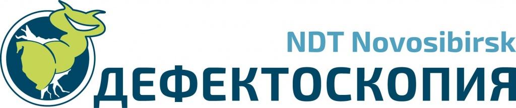 Defectoskopy_NDT Novosibirsk_logo_rus.jpg