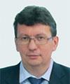 Муллин Александр Васильевич