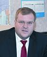 Клюев Сергей Владимирович